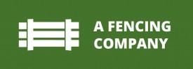 Fencing Casuarina NT - Fencing Companies