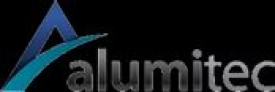 Fencing Casuarina NT - Alumitec